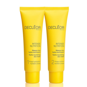 Decleor Intense Nutrition Mask