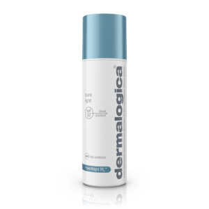 Dermalogica Pure Light SPF50 50 ml