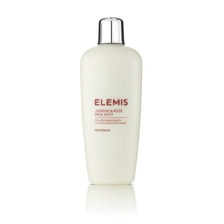 Elemis Jasmine and Rose Milk Bath