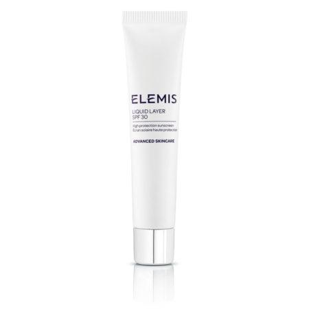 Elemis Liquid Layer SPF 30