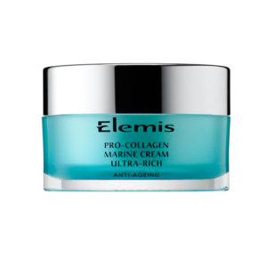Elemis Pro-Collagen Marine Cream Ultra Rich 50 ml