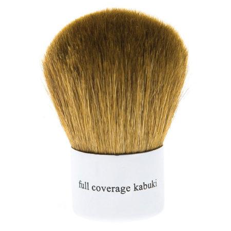 bareMinerals Kabuki Brush