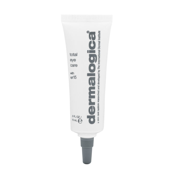 Dermalogica Total Eye Care