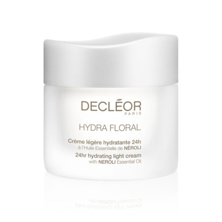 Decléor Hydra Floral Light Cream