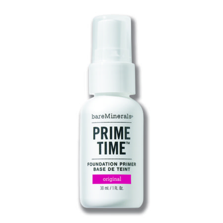 bareMinerals Prime Time Foundation Primer Original