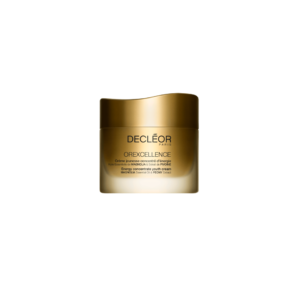 Decléor Orexcellence Energy Day Cream