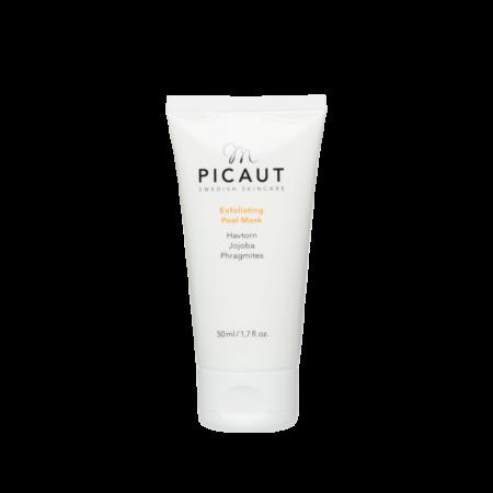 M Picaut Exfoliating Peel Mask