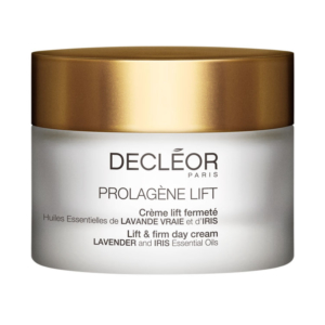 Decleor Prolagene Lift Firm Day Cream