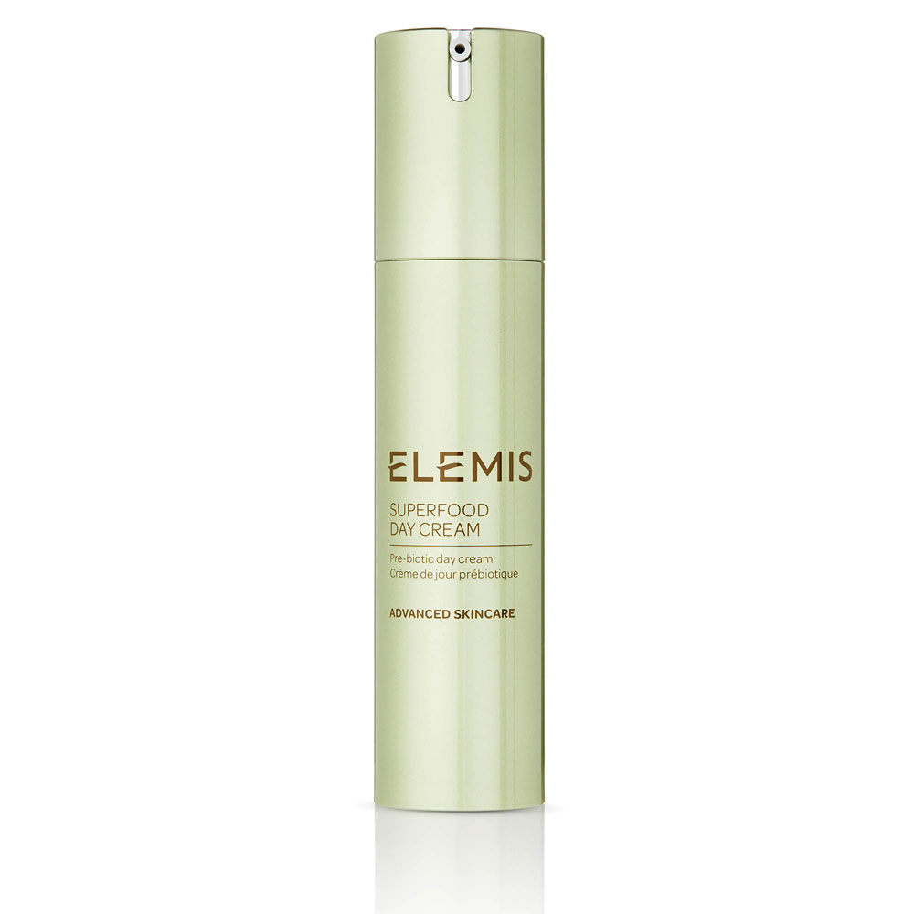 Elemis Superfood Day Cream