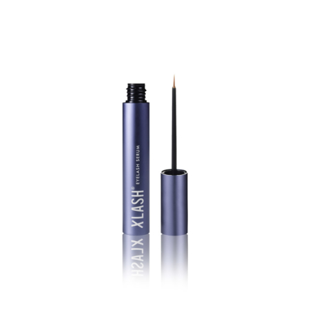 Xlash eyelash Serum