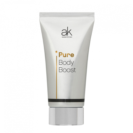 Akademikliniken Pure Body Boost