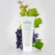 M Picaut Amazing Effortless Body Peelmask