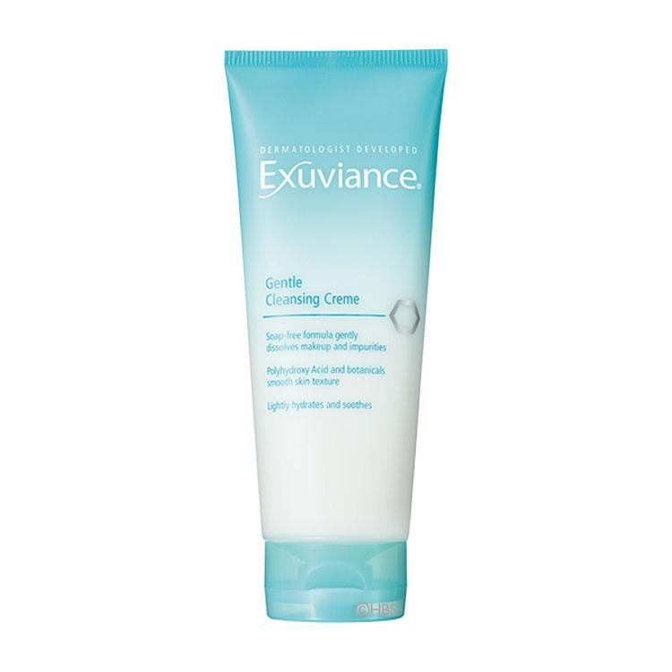 Exuviance Gentle Cleansing Crème