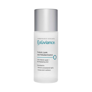 Excuviance Probiotic Lysate Anti-Pollution Essence