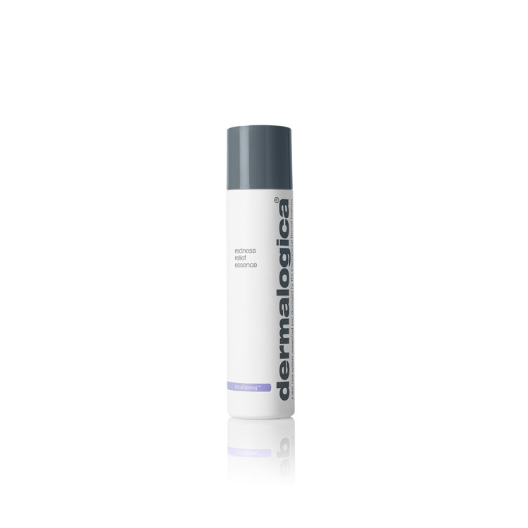 Dermalogica UltraCalmin Redness Relief Essence