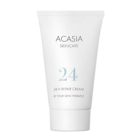 Acasia Skincare 24 h repair cream 50ml