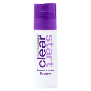 Dermalogica Clear Start Breakout Clearing Booster 30 ml
