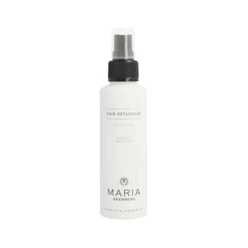 Maria Åkerberg Hair Detangler