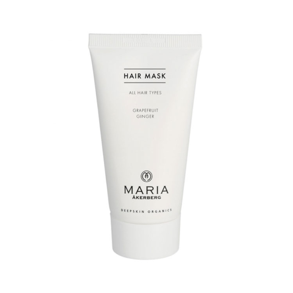 Maria Åkerberg Hair Mask