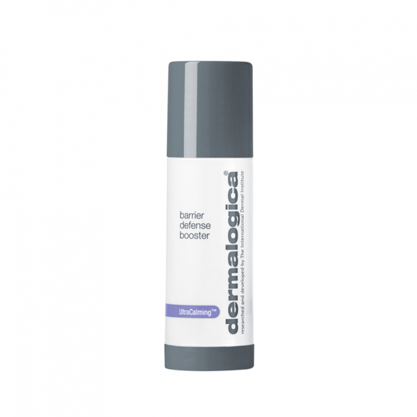 Dermalogica UltraCalming Barrier Defense Serum 30 ml