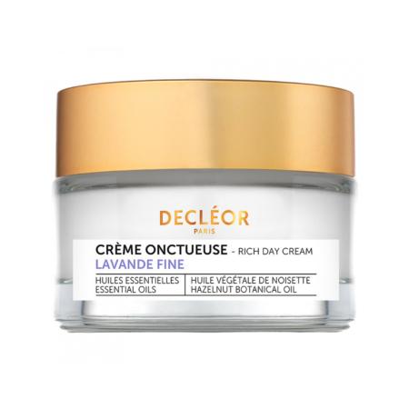 Decléor Lavande Fine Rich Day Cream