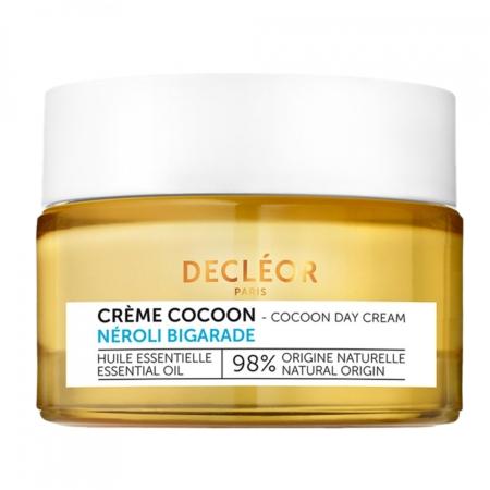 Decléor Néroli Bigarade Hydrating Cocoon Cream