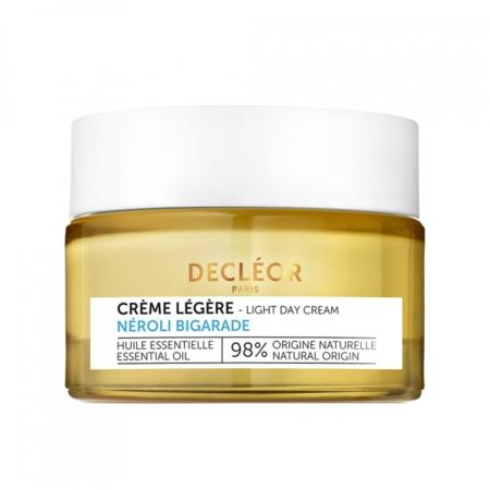 Decléor Néroli Bigarade Light Day Cream 50 ml
