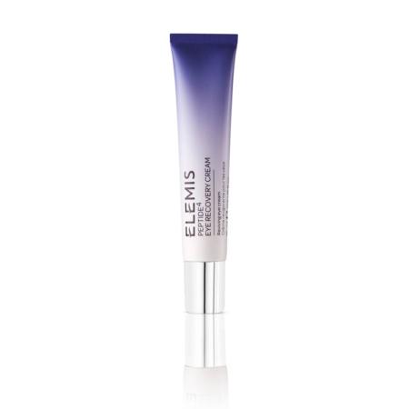 Elemis Peptide4 Recovery Eye Cream