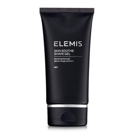 Elemis TFM Skin Soothe Shave Gel
