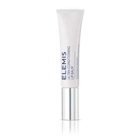 Elemis Ultra-Conditioning Lip Balm