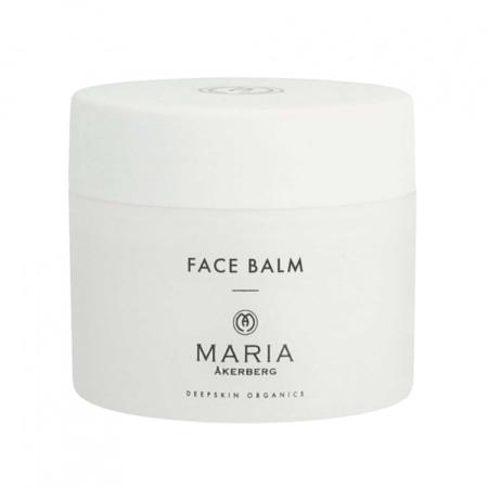 Maria Åkerberg Face Balm