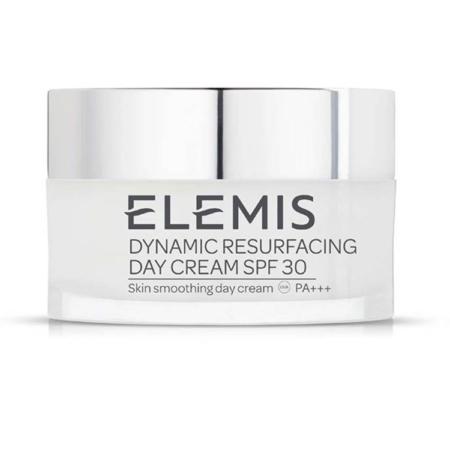 Elemis Dynamic Resurfacing Day Cream SPF 30