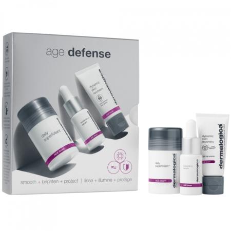Dermalogica Age Defense Kit