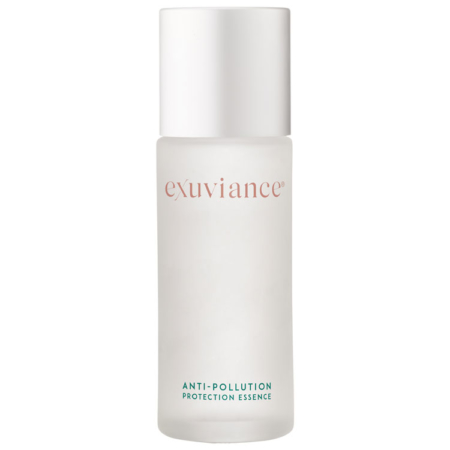 Exuviance Anti-Pollution Protection Essence