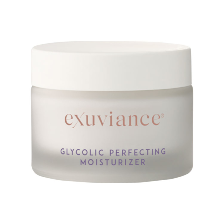 Exuviance Glycolic Perfecting Moisturizer