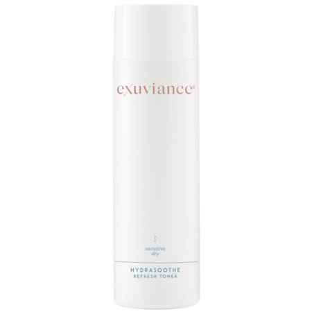 Exuviance Hydrasoothe Refresh Toner