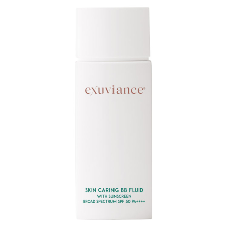 Exuviance Skin Caring BB Fluid