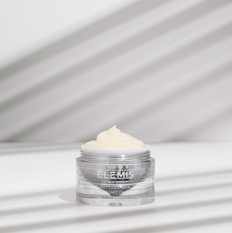Elemis ULTRA SMART Pro-Collagen Enviro Adapt Day Cream