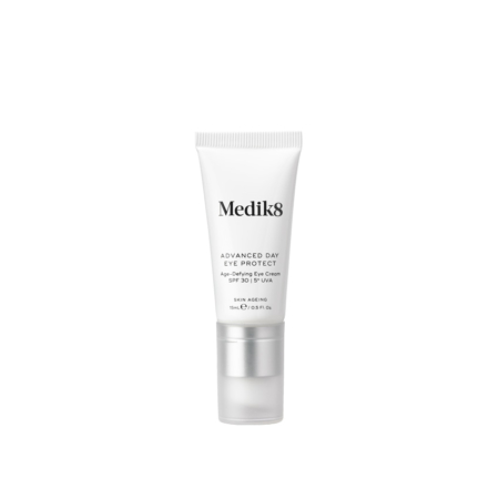 Medik8 Advanced Day Eye Protect SPF30