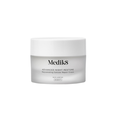 Medik8 Advanced Night Restore