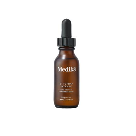 Medik8 C-Tetra Intense Serum