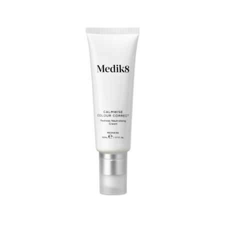 Medik8 Calmwise Colour Correct