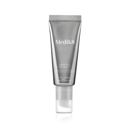 Medik8 Crystal Retinal 1 Serum