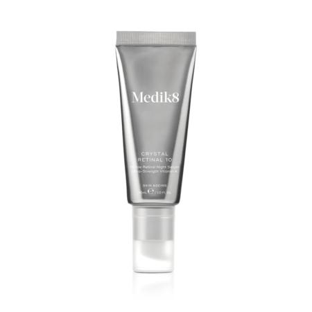 Medik8 Crystal Retinal 10 Cream