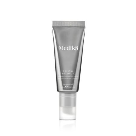 Medik8 Crystal Retinal 3 Serum