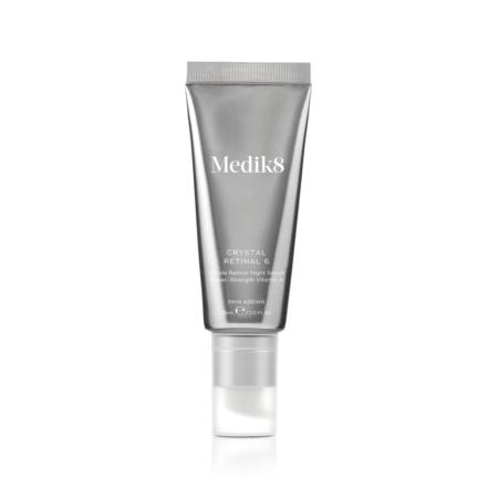 Medik8 Crystal Retinal 6 Cream
