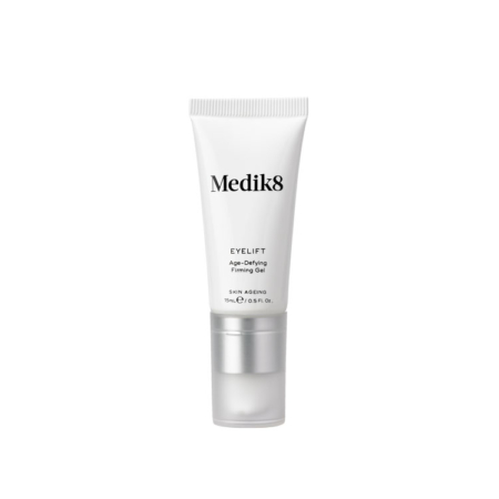 Medik8 Eye Lift Peptides