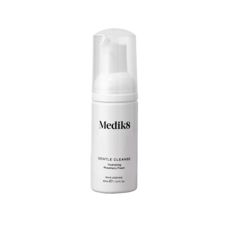 Medik8 Travel Size Gentle Cleanse 40 ml