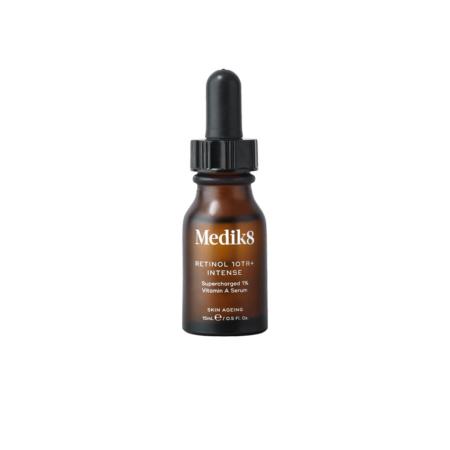Medik8 Retinol 10 TR Intense Serum