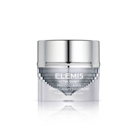 Elemis ULTRA SMART Pro-Collagen Enviro Adapt Day Cream
